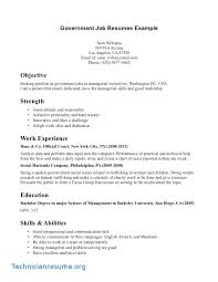 Pharmacy Assistant Resume Tech Resume Sample Pharmacy Assistant ...