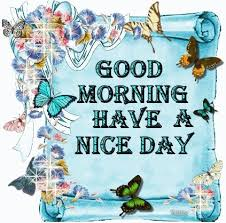 Animated Free Download Good Morning Gif Images For Whatsapp Animated Free Download