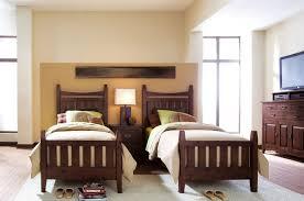 Enjoyable Twin Bedroom Furniture Sets Adult Falls Idaho Cheap Girls