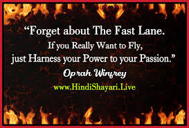 Top 100 Motivational Quotes To Help You Achieve Your Dreams Hindi