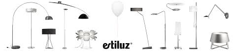 estiluz lighting. brilliant lighting estiluz to lighting t