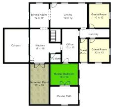 draw ur own house plans draw house plans free house plans for free draw your own