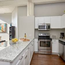 cabinet refacing. Delighful Cabinet Photo Of Cabinet Refacing Chicago  Chicago IL United States Stunning  New Kitchen With
