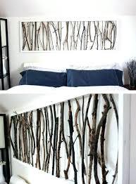 bedroom art ideas bedroom artwork ideas best bedroom art bedroom artwork beautiful best ideas about art bedroom art