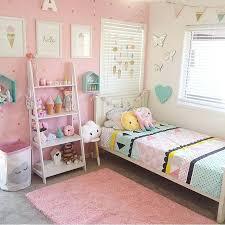 little girls bedroom best ideas on curtains rug