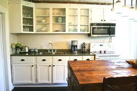 used kitchen cabinets craigslist kitchen used kitchen cabinets kitchen cabinets by owner free cabinets used kitchen cabinets craigslist