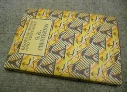 gk chesterton essays 50 classic essays by g k chesterton on ibooks