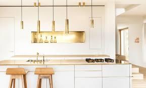 fresh kitchen designs. fresh kitchen designs h