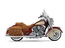 2017 indian chief vintage motorcycles staten island new york