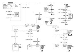 chevrolet cavalier im working on a 2 2 1997 chevy cavalier 97 Cavalier Wiring Diagram data link connector 97 cavalier radio wiring diagram