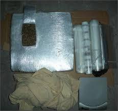 drug trafficking essay illegal drug trade essay bookrags com