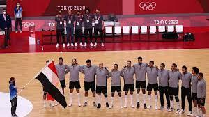 بث مباشر مصر يلا شوت | Egypt yalla shoot | مشاهدة مباراة مصر والمانيا بث  مباشر اليوم