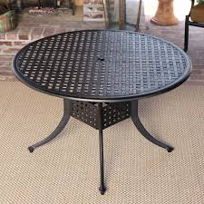 black iron furniture. Full Size Of Outdoor:modern Outdoor Dining Furniture Manufacturers List Black Wrought Iron Large