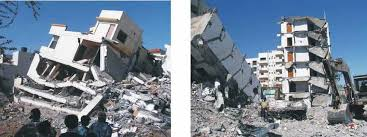 It is because the indian plate drives into yes, it was india's 52nd republic day and the earthquake occurred at 8:46 ist. Examples Of Buildings Affected By The 2001 Gujarat Earthquake Left Download Scientific Diagram