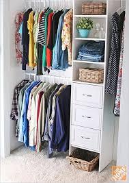 simple closet organization ideas. Gallery Of Simple Small Bedroom Closet Organization Ideas For Best Design  Inspiration 96 With Simple Closet Ideas N