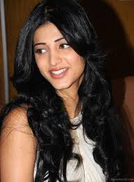 Layered Hairstyle layered hairstyle of shruti hassan 3226 by stevesalt.us