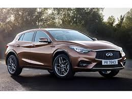 new car releases in south africa 2016Most anticipated new cars for 2016  midrange hatchbacks  Auto
