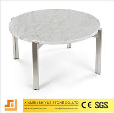 round marble table tops suppliers and pertaining to top ideas 16