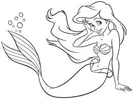 Disney Princess Coloring Pages Frozen Elsa And Anna Page Free For