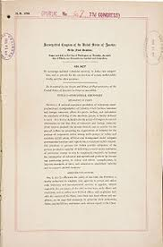 New Deal Programs Chart Answers National Industrial Recovery Act Of 1933 Wikipedia