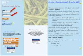 Check spelling or type a new query. New York Ebt Card 2021 Guide Food Stamps Ebt