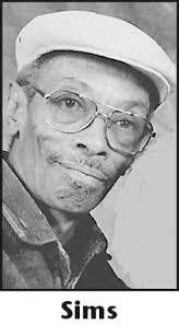 AMZIRE SIMS Obituary (1937 - 2017) - Fort Wayne Newspapers