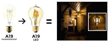 best light bulbs for bathroom fixture vanity lights bathroom fixtures 12 bulb bathroom light fixture