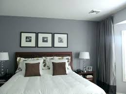 bedroom colors brown and blue. Grey Brown Bedroom And Full Size Of This Master Decorating Ideas Blue Colors O