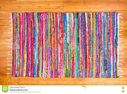 Beautiful Colorful Rugs For Your Decorating Floor Home Interior Ideas:  Close Up Colorful Rugs Hand