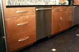 Flat Kitchen Cabinet Doors Flat Kitchen Cabinet Doors Flat Panel