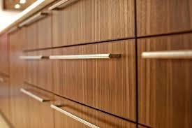 modern cabinet handles. Contemporary Cabinet Hardware Kitchen Black Drawer Pulls Dresser Handles Door Pertaining To Modern .