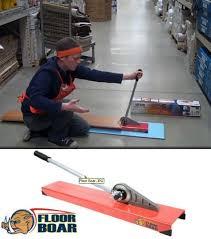 ... Cutting Laminate Fl Elegant Laminate Floor With Cut Laminate Flooring  ...