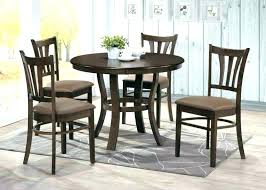 round solid wood table round wood dining table for 8 round wooden dining table sets room round solid
