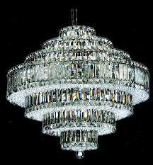 swarovski crystal lighting. Modren Lighting Interior Crystal Lighting By Schonbek Swarovski And Squitt S Featuring The  Clean Chandelier 8 Throughout