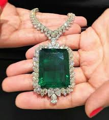 pin on sec jewelry