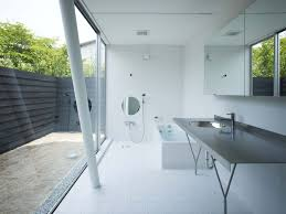 Japanese Bathrooms Design Relaxing Japanese Bathroom Design For Ultimate Relaxation Bath