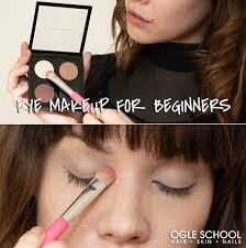 eye makeup 05