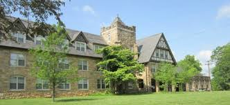 Student Life Residential Life Residence Halls And Other Campus