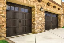 wayne dalton garage doorWayne Dalton Garage Door Review  chrysis construction