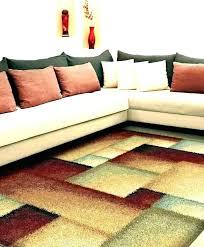 ikea rug pad oval rugs 5 8 area non slip uk review felt