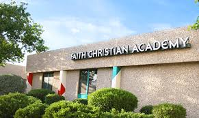 Faith Christian Academy Bbb Student Video Contest El Paso