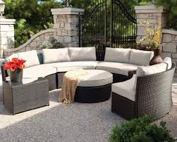 DIY Patio Bench Using Concrete Cinder Blocks 4x4 Wood And Cushions Stone Benches With Backs