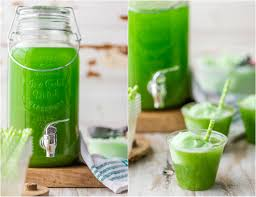 green st patrick s day punch perfect for celebrating your irish herie