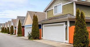 anaheim garage doorResidential Garage Door Anaheim