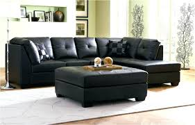 navy blue sectional sofa. Turquoise Sectional Sofa Blue Couch Navy Fresh Best For Your Living Room Sofas A