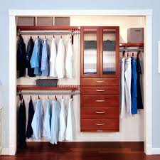 rubbermaid closet organizer closet organizer ideas clothes storage closet storage organizer closet design closet coat closet rubbermaid closet organizer