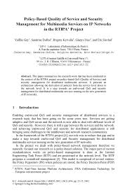 internet security dissertation internet security essay essays and papers internet security phd thesis quarterly essay faction man homework help