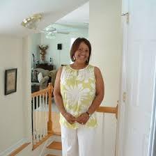 Glenda Solomon (sainusa7) - Profile | Pinterest
