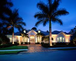 san antonio landscape lighting beautiful outdoor lighting