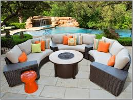 Outdoor Furniture Austin 620